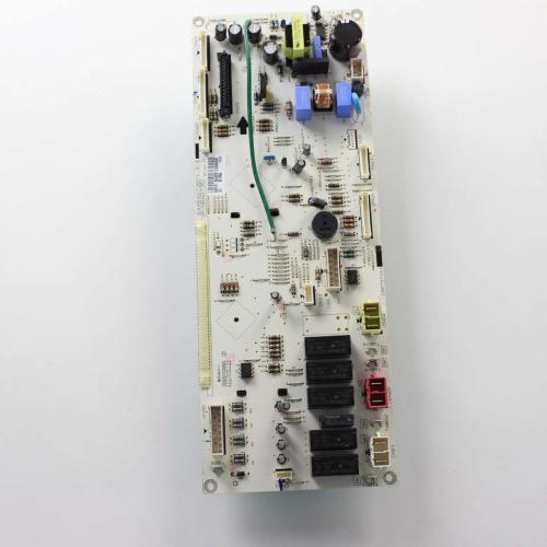 Ebr74164805 Lg Control Board