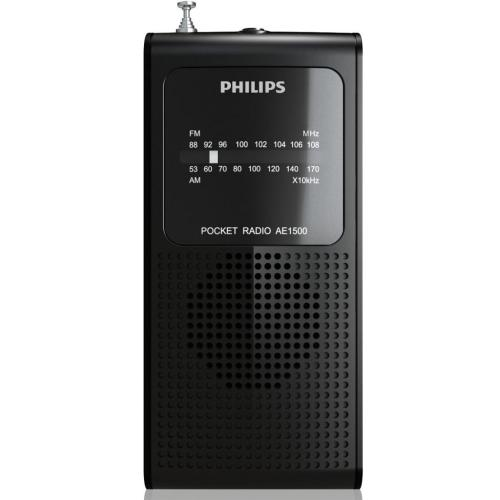 Philips Clock Radio Parts and Accessories