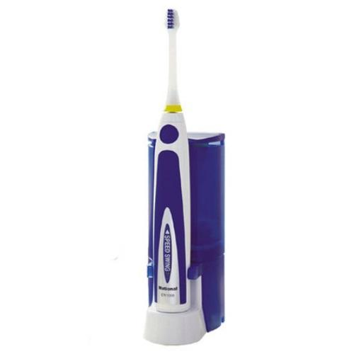 ToothBrushes-OralCare