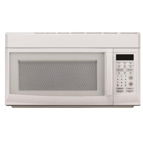 Magic Chef Microwave Parts And Accessories